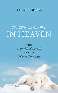 Pet Loss Books, CDs and Videos
